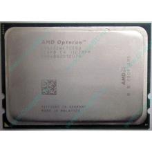 Процессор AMD Opteron 6172 (12x2.1GHz) OS6172WKTCEGO socket G34 (Набережные Челны)