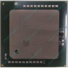 Процессор Intel Xeon 3.6GHz SL7PH socket 604 (Набережные Челны)