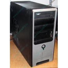 Трёхъядерный компьютер AMD Phenom X3 8600 (3x2.3GHz) /4Gb DDR2 /250Gb /GeForce GTS250 /ATX 430W (Набережные Челны)