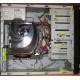 AMD Phenom X3 8600 /4Gb DDR2 /250Gb /GeForce GTS250 /ATX Inwin (Набережные Челны)