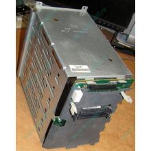 Корзина для SCSI HDD HP 373108-001 359719-001 для HP ML370 G3/G4 (Набережные Челны)