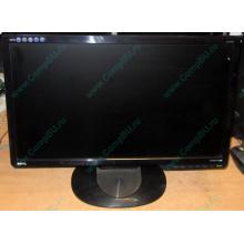 """21.5"""" ЖК FullHD монитор Benq G2220HD 1920х1080 (широкоформатный) - Набережные Челны"""