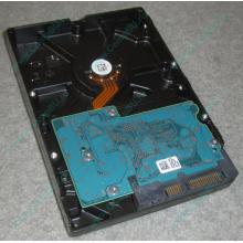 Дефектный жесткий диск 1Tb Toshiba HDWD110 P300 Rev ARA AA32/8J0 HDWD110UZSVA (Набережные Челны)