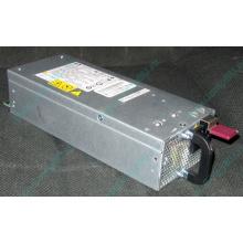 Блок питания 800W HP 379123-001 403781-001 380622-001 399771-001 DPS-800GB A HSTNS-PD05 (Набережные Челны)