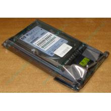 Жёсткий диск 146.8Gb HP 365695-008 404708-001 BD14689BB9 256716-B22 MAW3147NC 10000 rpm Ultra320 Wide SCSI купить в Набережных Челнах, цена (Набережные Челны).