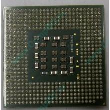 Процессор Intel Celeron D (2.4GHz /256kb /533MHz) SL87J s.478 (Набережные Челны)