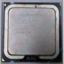 Процессор Intel Celeron 450 (2.2GHz /512kb /800MHz) s.775 (Набережные Челны)