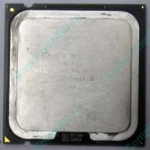 Процессор Intel Pentium-4 651 (3.4GHz /2Mb /800MHz /HT) SL9KE s.775 (Набережные Челны)