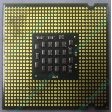 Процессор Intel Pentium-4 511 (2.8GHz /1Mb /533MHz) SL8U4 s.775 (Набережные Челны)
