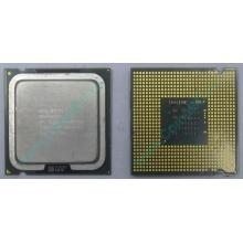 Процессор Intel Pentium-4 541 (3.2GHz /1Mb /800MHz /HT) SL8U4 s.775 (Набережные Челны)