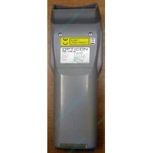 Терминал сбора данных OPTICON PHL-2700-80 (без подставки!) - Набережные Челны