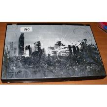 "Ноутбук Lenovo Thinkpad R400 7443-37G (Intel Core 2 Duo T6570 (2x2.1Ghz) /2048Mb DDR3 /no HDD! /14.1"" TFT 1440x900) - Набережные Челны"