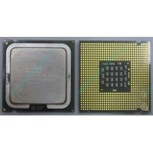 Процессор Intel Pentium-4 640 (3.2GHz /2Mb /800MHz /HT) SL7Z8 s.775 (Набережные Челны)
