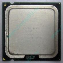 Процессор Intel Celeron 430 (1.8GHz /512kb /800MHz) SL9XN s.775 (Набережные Челны)