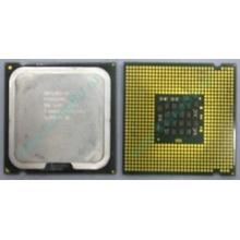 Процессор Intel Pentium-4 506 (2.66GHz /1Mb /533MHz) SL8PL s.775 (Набережные Челны)