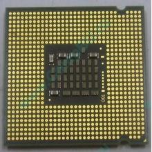 Процессор Intel Pentium-4 641 (3.2GHz /2Mb /800MHz /HT) SL94X s.775 (Набережные Челны)