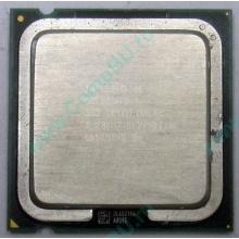 Процессор Intel Celeron D 352 (3.2GHz /512kb /533MHz) SL9KM s.775 (Набережные Челны)