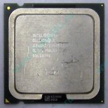 Процессор Intel Celeron D 345J (3.06GHz /256kb /533MHz) SL7TQ s.775 (Набережные Челны)