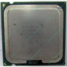 Процессор Intel Celeron D 351 (3.06GHz /256kb /533MHz) SL9BS s.775 (Набережные Челны)