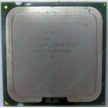 Процессор Intel Pentium-4 521 (2.8GHz /1Mb /800MHz /HT) SL8PP s.775 (Набережные Челны)