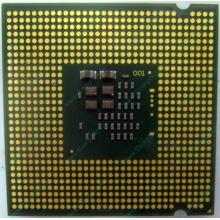 Процессор Intel Pentium-4 531 (3.0GHz /1Mb /800MHz /HT) SL9CB s.775 (Набережные Челны)