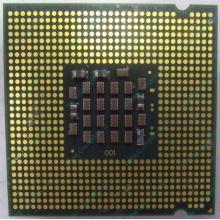 Процессор Intel Pentium-4 521 (2.8GHz /1Mb /800MHz /HT) SL9CG s.775 (Набережные Челны)