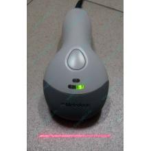 Глючный сканер ШК Metrologic MS9520 VoyagerCG (COM-порт) - Набережные Челны