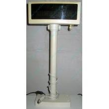 Нерабочий VFD customer display 20x2 (COM) - Набережные Челны