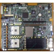 Материнская плата Intel Server Board SE7320VP2 socket 604 (Набережные Челны)