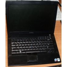 "Ноутбук Dell Latitude E6400 (Intel Core 2 Duo P8400 (2x2.26Ghz) /4096Mb DDR3 /80Gb /14.1"" TFT (1280x800) - Набережные Челны"
