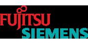 Fujitsu-Siemens (Набережные Челны)
