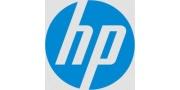 HP (Набережные Челны)